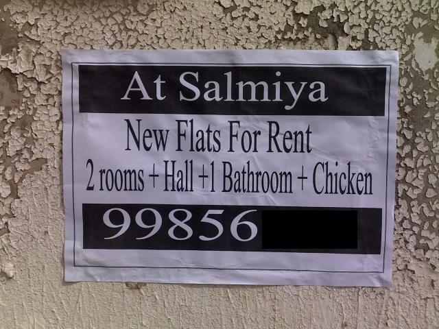 flat4-rent