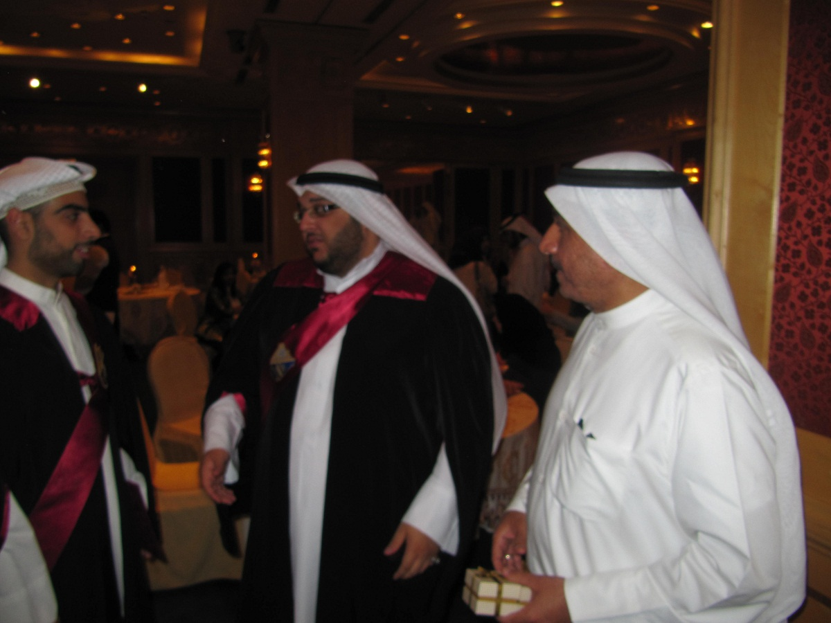 Alwatan newspaper kuwait