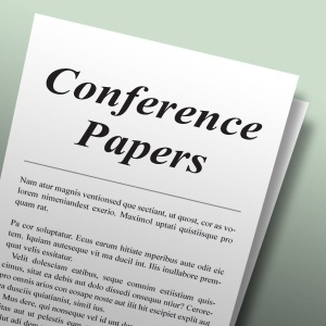 ConferencePapers