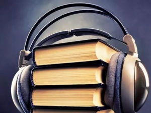 heres-all-you-need-to-know-about-audiobooks.webp
