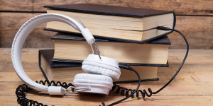 Audiobooks-beginner-guide-header-670x335.png